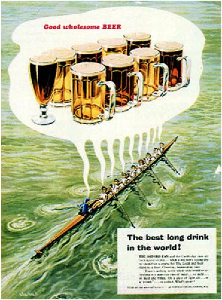 best-long-drink-rowing-2