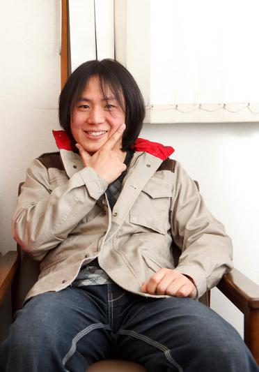 玄馬宣彦〔玄馬宣彥,Nobuhiko GENMA〕 2013 ver.