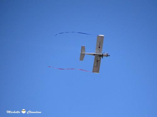 2º EVAER-  Encontro Vacariense de Aeromodelismo 3 e 4 de Agosto 2013 9441157359_ee9726b5af