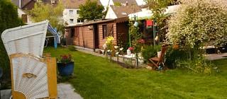 Garten-2013-10