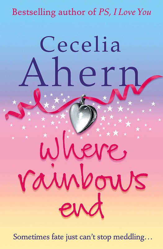 cecelia-ahern-where-rainbows-end1
