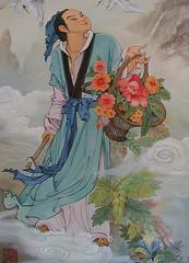 Lan-caihe-chinese