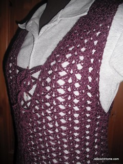 Freya-vest-first-version-close-up