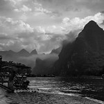 Li River Return