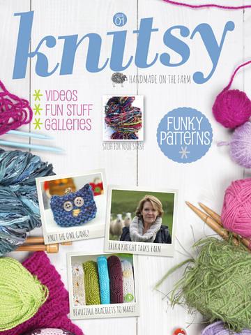 knitsy6