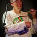 2011 Die Nachtigallen - CD-Release-Party<br/><br/>(C) 2011 van der Voorden Photography