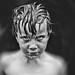 Down The Black by Naomi Frost - naomi takes photos