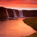Iceland by Matt Kawashima