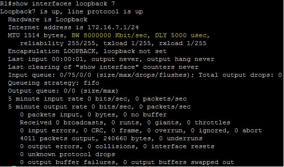 EIGRP-Interfaces-1