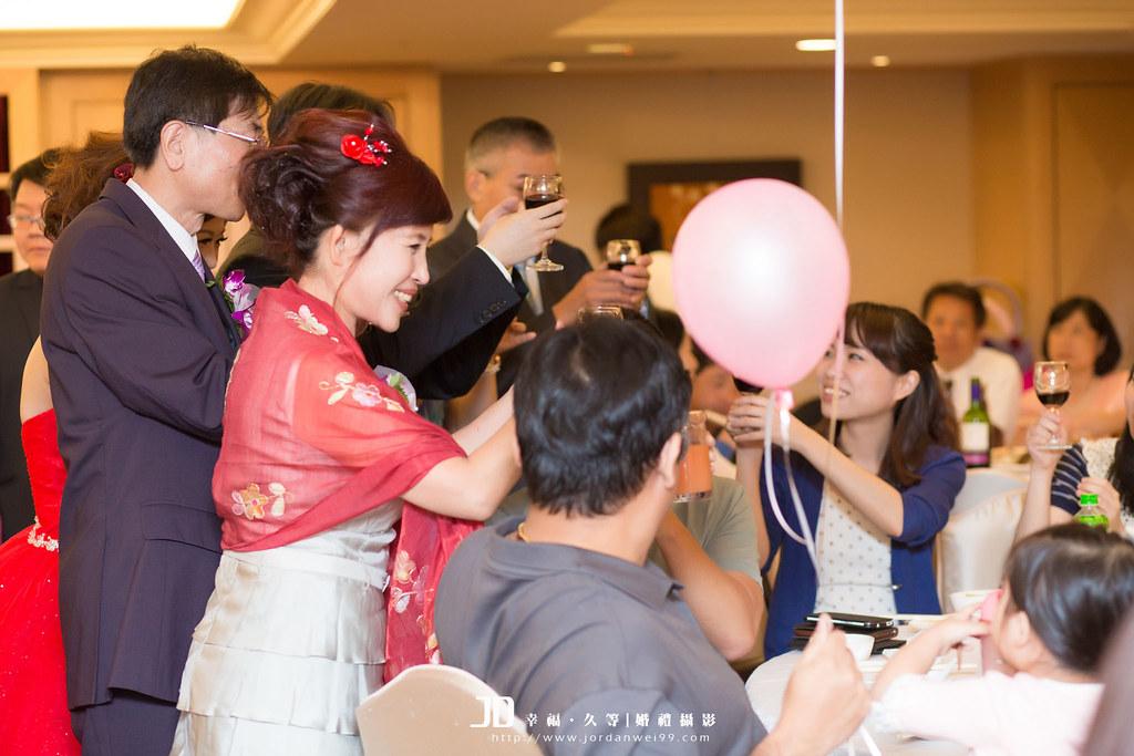 20130623-亮鈞&巧伶婚禮-417