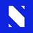 The National Arts Program®'s buddy icon