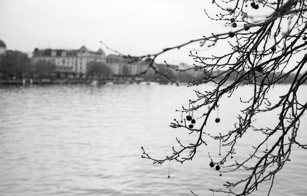 Zürich, Rollei 80s, Kiev4-6.jpg