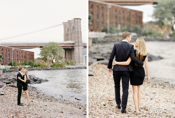 RYALE_BBCP_Engagement-03