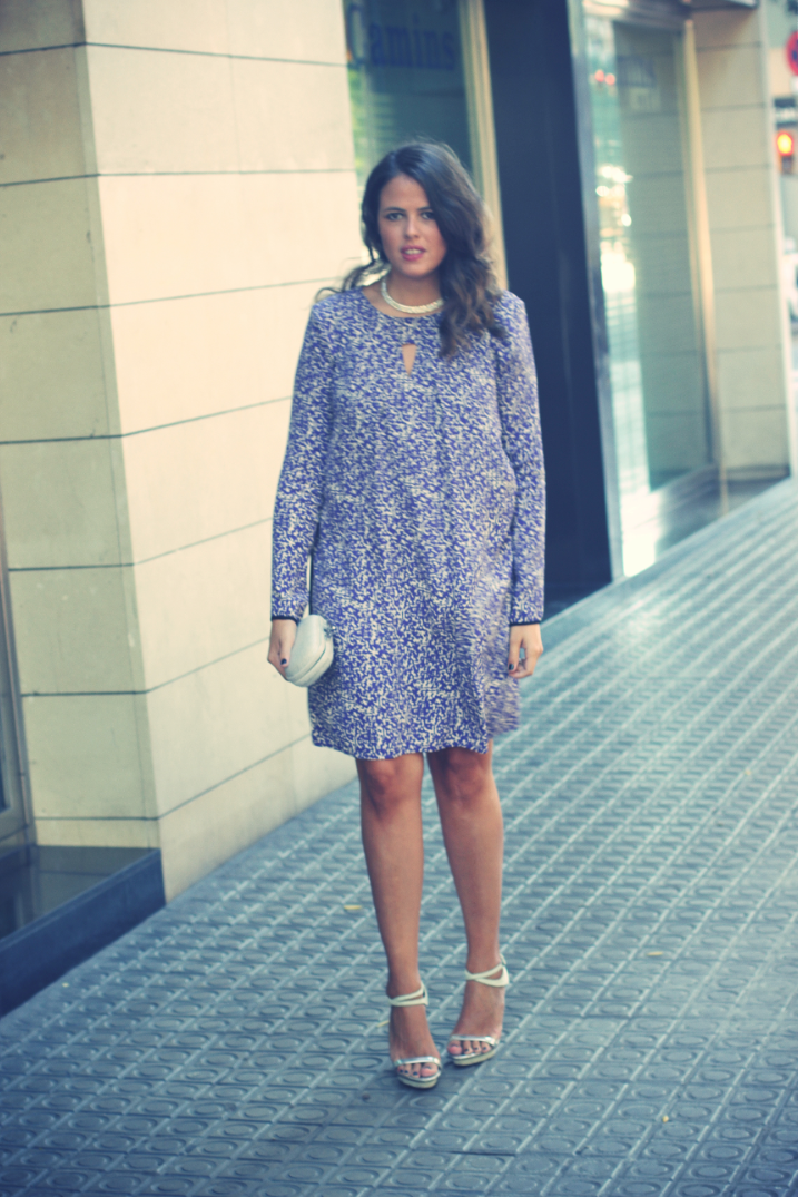 Look wedding - Monicositas