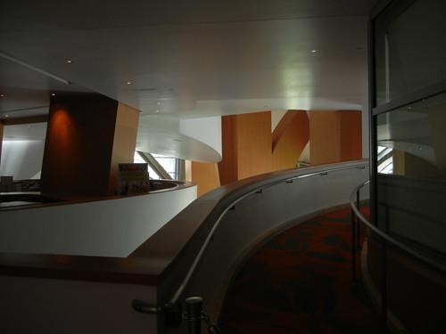 DSCN8626 _ Interior, Walt Disney Concert Hall, Los Angeles, July 2013