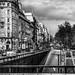 London by novistart1