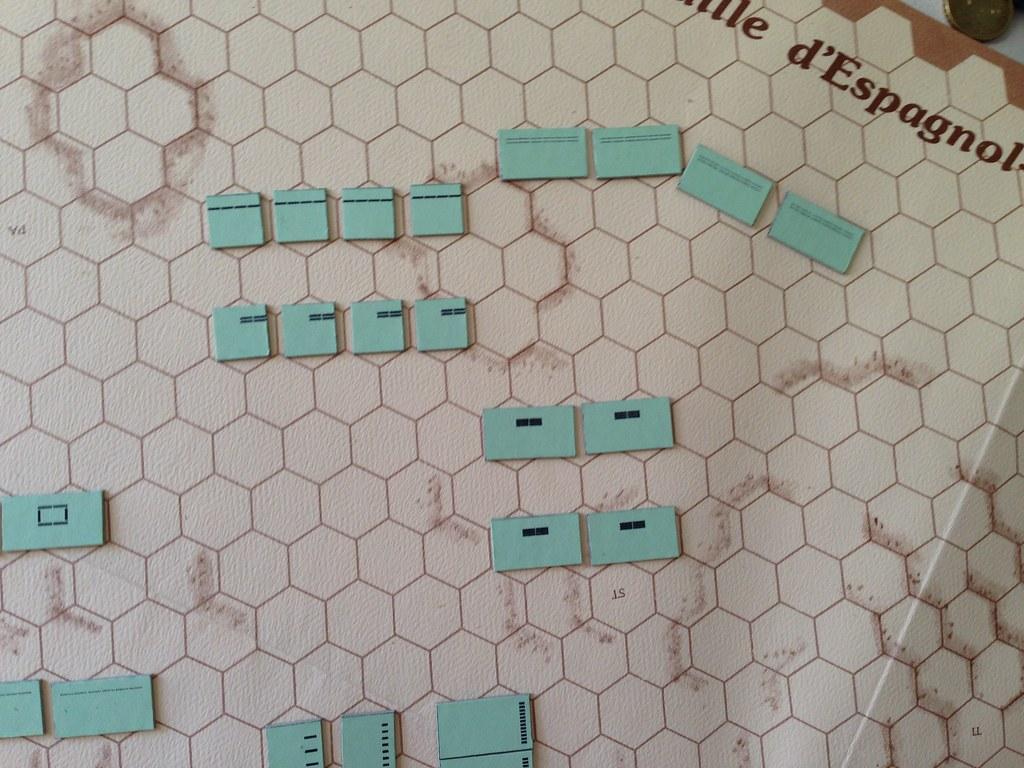 """Modifications aux règles de """"La Bataille"""" (ME-COA-RG) - Page 4 10511508675_8fc33b71df_b"""