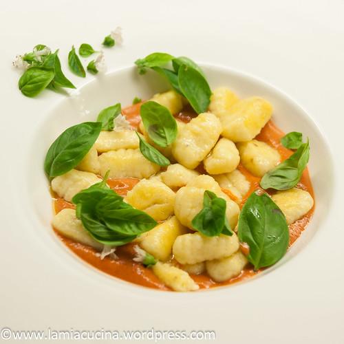 Kartoffelgnocchi Dolce Sogni 2013 11 01_2068