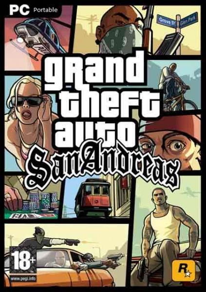 GTA_San_Andreas
