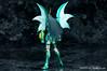 [Imagens]Saint Cloth Myth - Shiryu de Dragão Kamui 10th Anniversary Edition 10776833494_0ebc297a6e_t