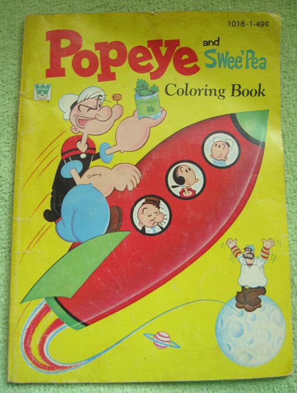 coloring_popeyesweepea