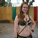 Sarasota Medieval Fair 2013