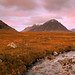 Glen Coe. Scotland by PcStumpy