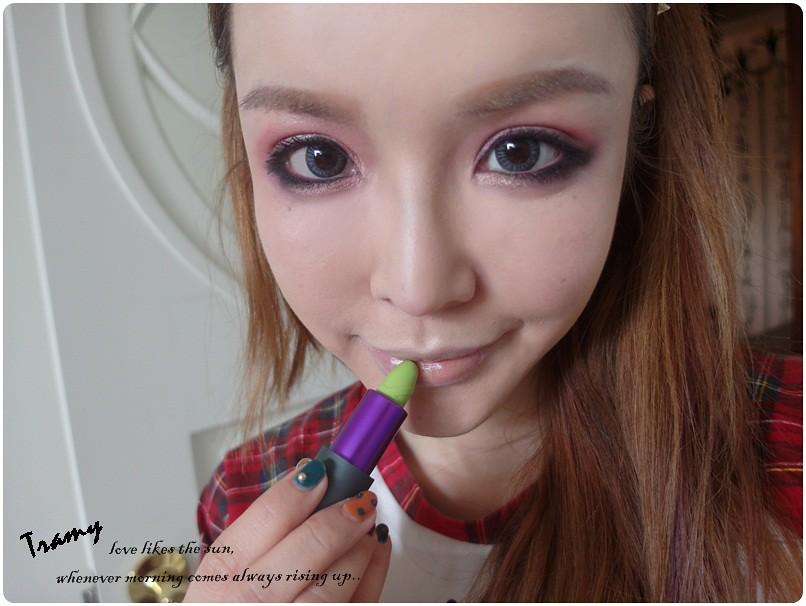炫雅妝 (41)