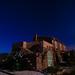 Mallorca2013Home sweet home (night)