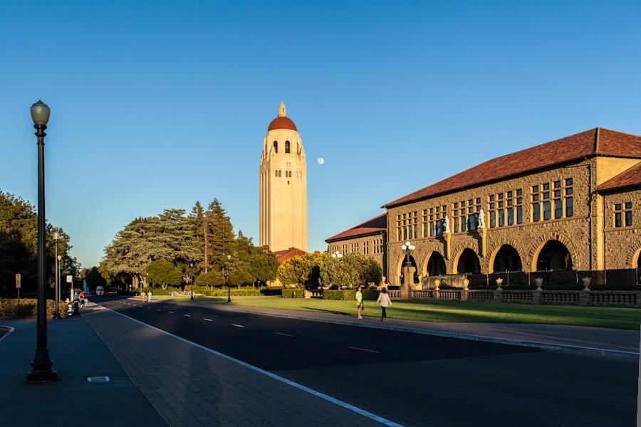 Santa Clara University Essay Prompt