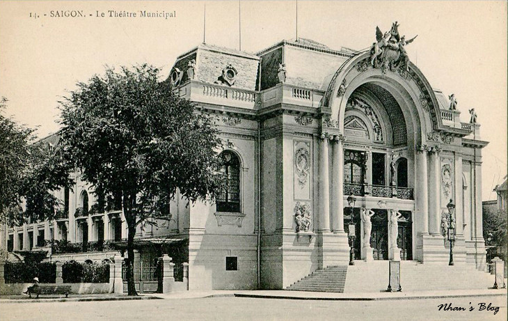 Saigon theatre (27)