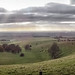 Small photo of View from trundle