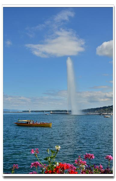 DSC_0314 Geneve