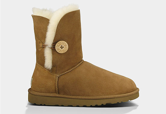 review-uggs-1