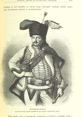 "British Library digitised image from page 393 of ""A magyar nemzet tortenete. Szerkeszti Szilágyi S [With maps and illustrations.]"""