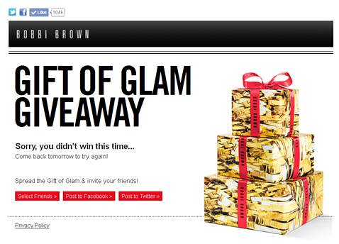 bobbi-brown-gift-of-glam-giveaway