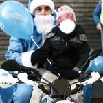 Babbo Natale con i Bambini #10