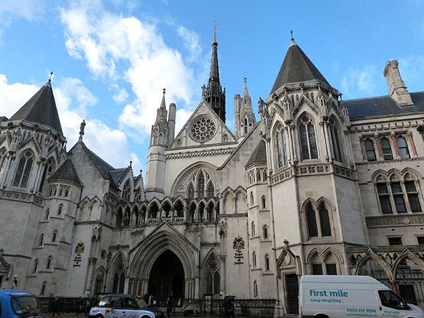 palais de justice 3