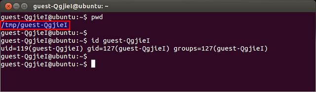 How to disable guest login in Ubuntu desktop - Ask Xmodulo
