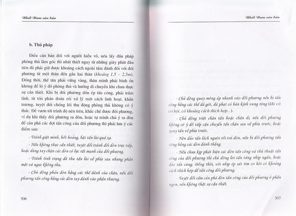 8-9-2011_100 (Copy)