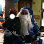 Babbo Natale con i Bambini #181