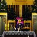 Church of St. Roch | 3. Bishop Jury Kasabucki