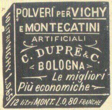 L'Illustrazione Italiana, Nº 30, 27 Julho 1902 - 1a