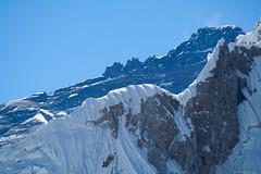 Lhotse z Kala Pathar