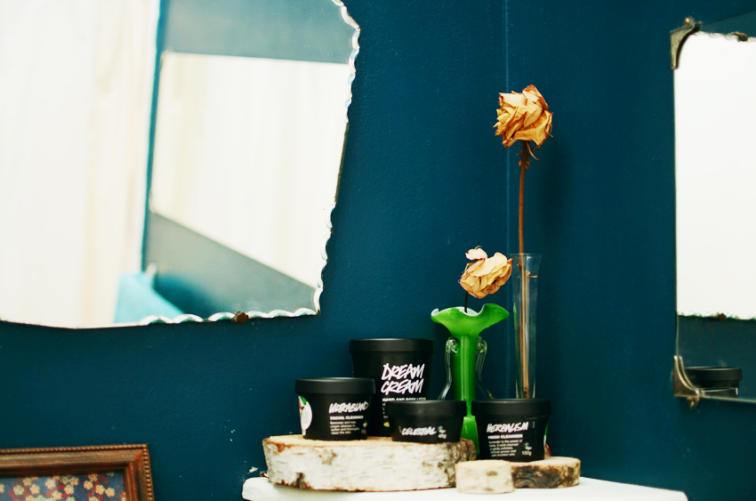lush-beauty-products a