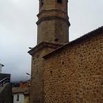 Fotos de Puebla De San Miguel