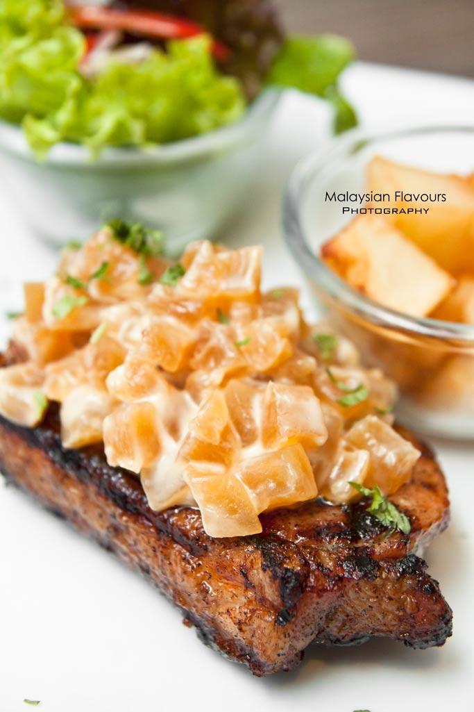 ribs-by-vintry-sakura-pork-steak