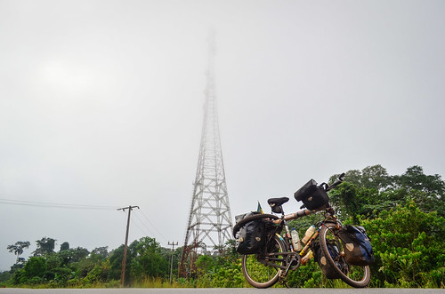 Day417-vélo-131225