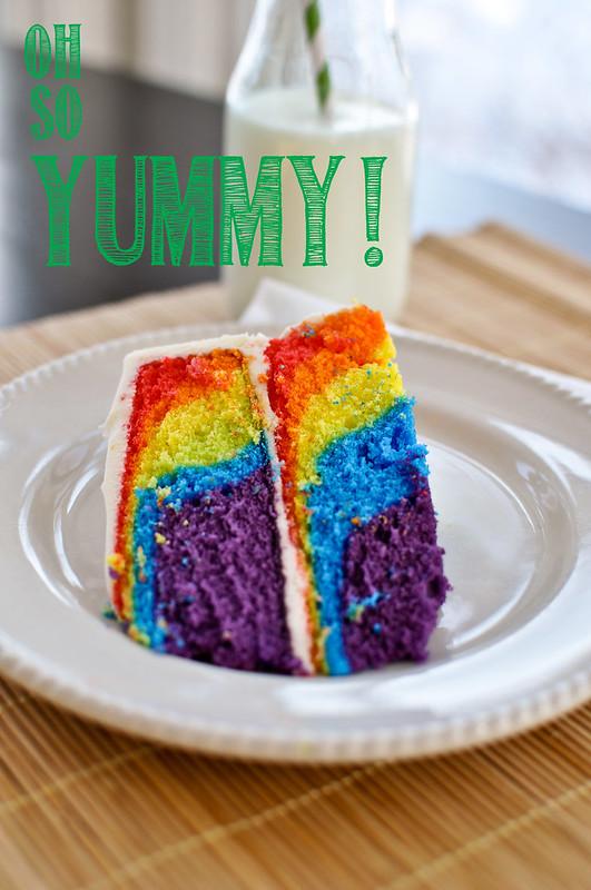 cake-081f