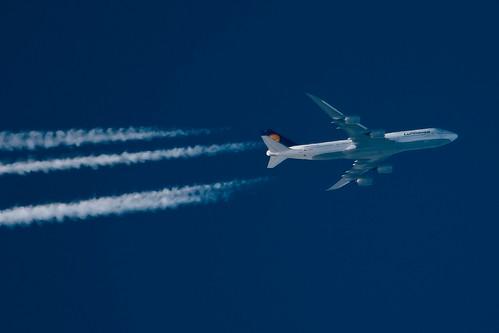 寻找同坐一班飞机的人